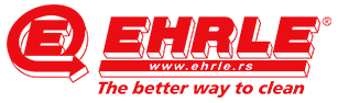 Ehrle - Samousluzne auto perionice
